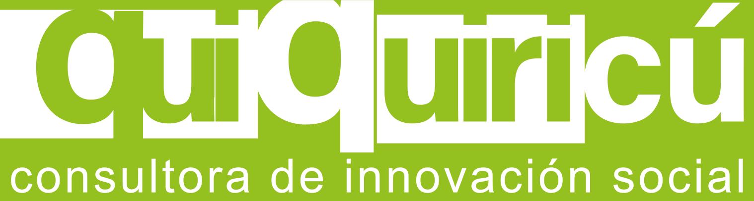 quiquiricú | consultora de innovación social